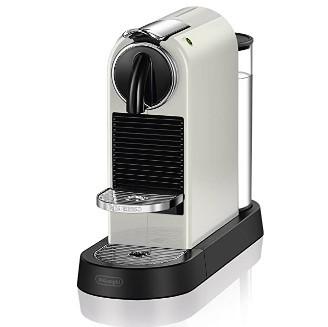 Nespresso De'Longhi EN167W