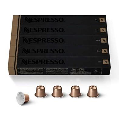 Nespresso Capsules OriginalLine, Cosi