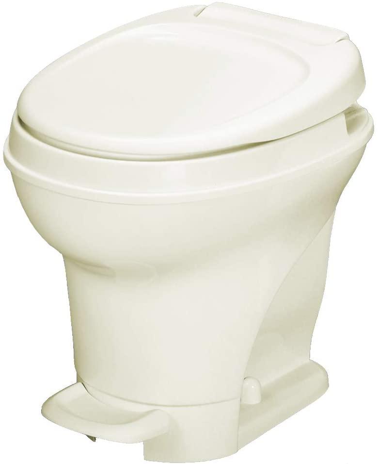 Aqua-Magic V RV Toilet